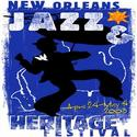 New Orleans Jazz and Heritage Festival 2003