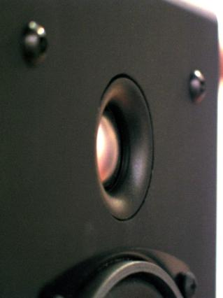 ZBM4 tweeter detail.jpg
